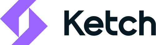 Ketch